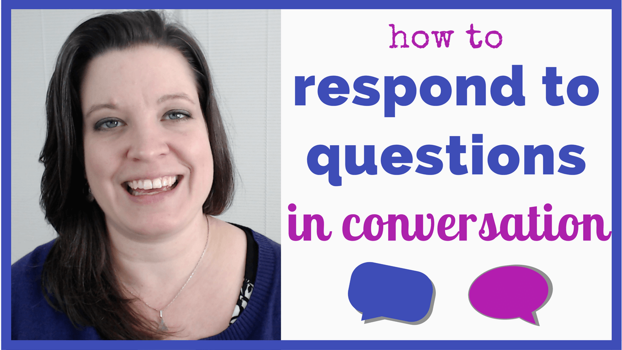 Learn the Essential Conversation Skills You Need